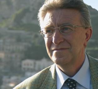 Inaugurata la stagione sinfonica del Campus Francesco Tonnara