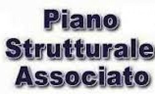 Piano Strutturale in Forma Associata (P.S.A.)