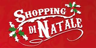 """Si svolgerà il 30 dicembre la """"Night Christmas Shopping Show"""""""