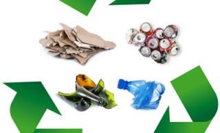 Avviso relativo alla raccolta differenziata dei rifiuti nei giorni 17 aprile – 25 aprile e 01 maggio 2017
