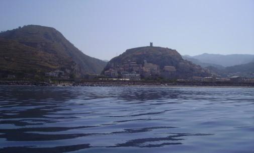 Eccellente il livello qualitativo delle acque del litorale compreso tra Amantea e Campora San Giovanni