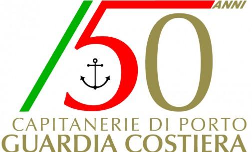 150 ANNI DALLA FONDAZIONE DEL CORPO DELLA CAPITANERIA DI PORTO – GUARDIA COSTIERA
