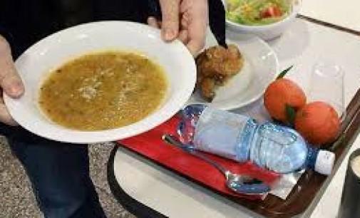 Fornitura pasti gratuiti per soggetti in condizioni di marginalità