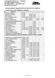 orario trasporto scolastico003