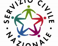 BANDO 2017 SERVIZIO CIVILE NAZIONALE – SESSIONE STRAORDINARIA DI RECUPERO COLLOQUI