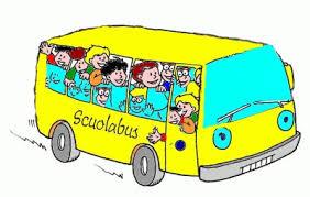 Avviso – Trasporto Scolastico 2020/2021