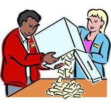 Iscrizione nell'albo degli scrutatori dei seggi elettorali