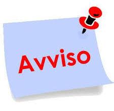 AVVISO  – Disattivazione il codice univoco di fatturazione UFMPVA
