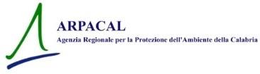 ARPACAL – Monitoraggio delle acque di balneazione