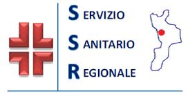 AVVISO – servizio di continuità assistenziale dell'ASP di Cosenza