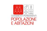 IL CENSIMENTO PERMANENTE DELLA POPOLAZIONE E DELLE ABITAZIONI 2021